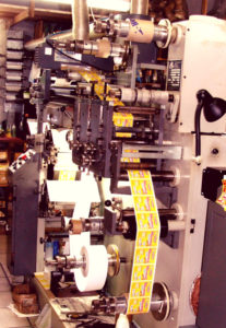 equipamentos-02