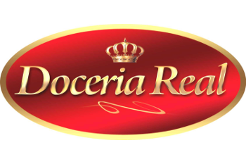 Doceria Real